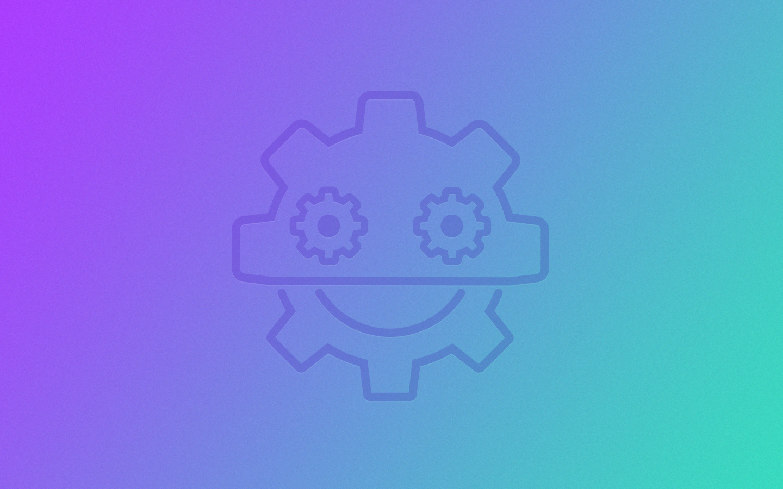 DDi integreert DMS en factuurverwerking in nieuwe softwareversie