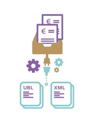 E-factureren? Ga de uitdaging aan met eInvoiceConnect!