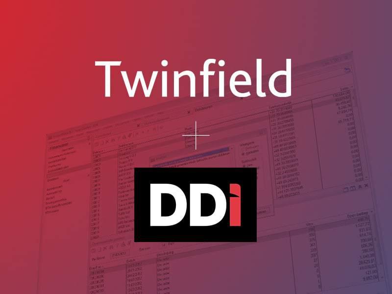 Sneller werken met Twinfield!?